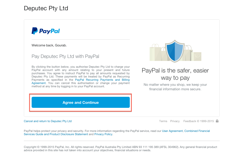 paypal_confirm