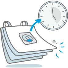 ADP Time Tracking & Scheduling Software - Deputy