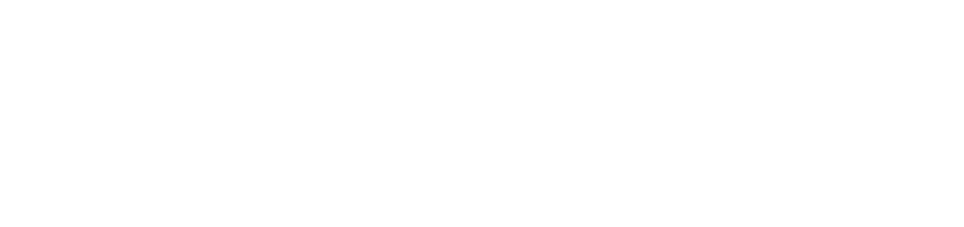 Quickbooks - Integrations - Deputy