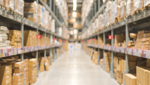 21 Steps To Taking A Physical Count Of Inventory | Deputy®