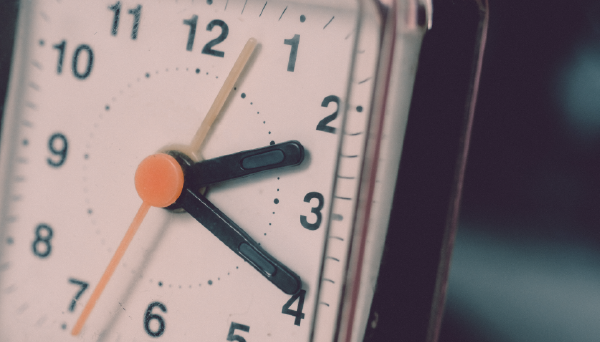 Time Clock Rules For Hourly Employees | Deputy®