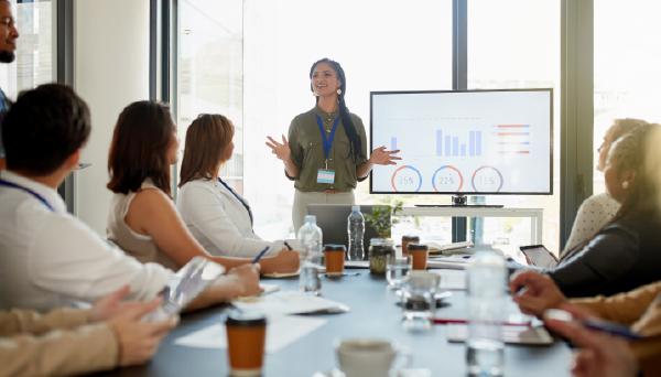 → 7 Key Steps: Strategic Human Resource Management - Deputy