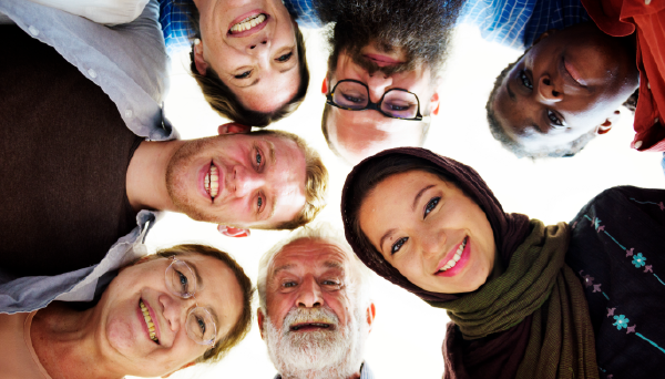 Importance of Cultural Diversity in the Workplace | Deputy®