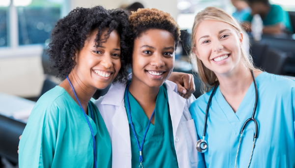 17 Nursing Interview Questions and Answers | Deputy