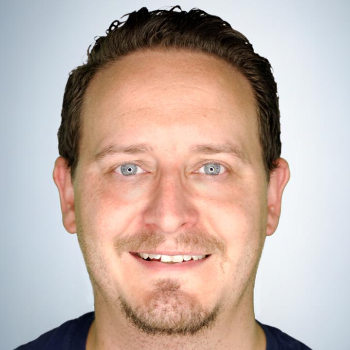Dan Westmoreland