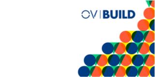 Open View logo