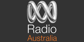 Radio Australia logo