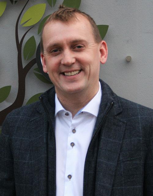 Rob Copley