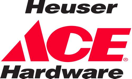 Heuser Ace Hardware