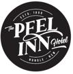 The Peel Inn Hotel