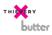 Thievery / Butter