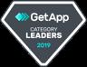 Getapp leader 2019