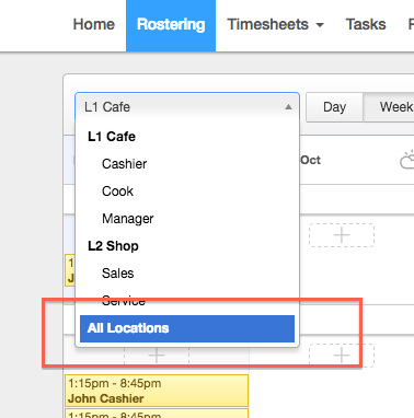 all_locations_rostering_option