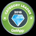 getapp_badge