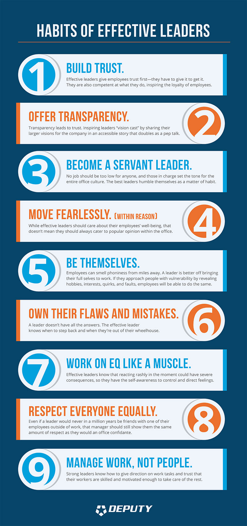 infographic_effective_leaders
