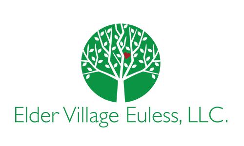 eldervillage