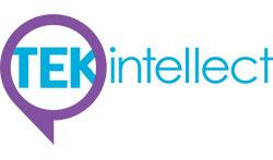 tekintellect_logo