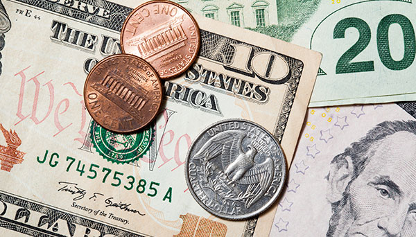 Top 10 States With The Highest Minimum Wage | Deputy®