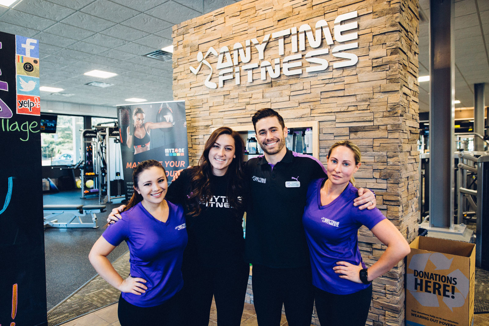 anytime-fitness-one