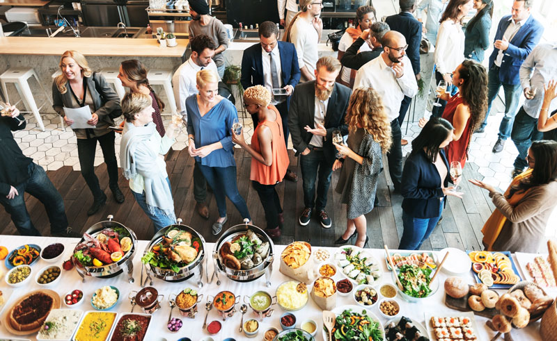 Business-People-Meeting-Eating-Discussion-Cuisine-Party-Concept-580124914_5837x3586
