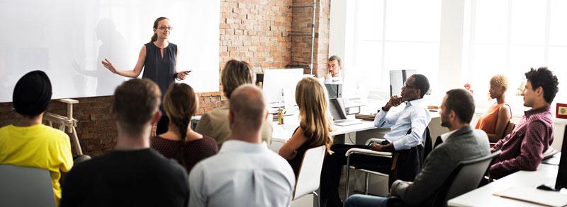 Business-Team-Training-Listening-Meeting-Concept-545783936_6643x2437