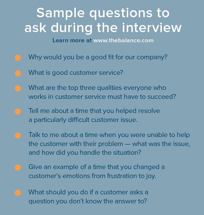 Deputy-The Definitive Guide to Delivering the Best Customer Service-30