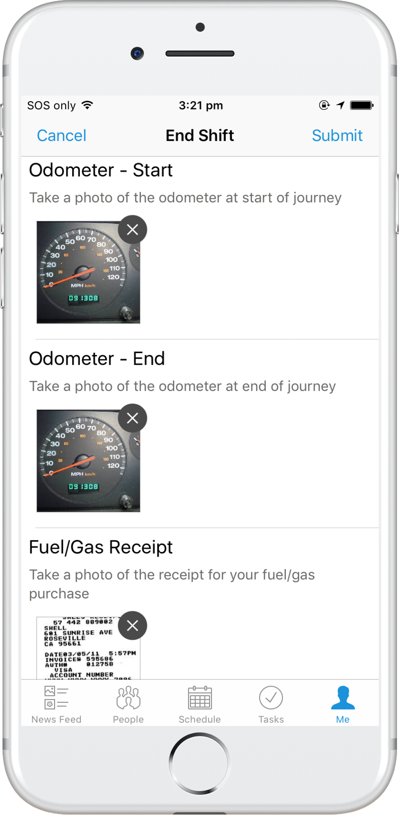 end-odometer-gas