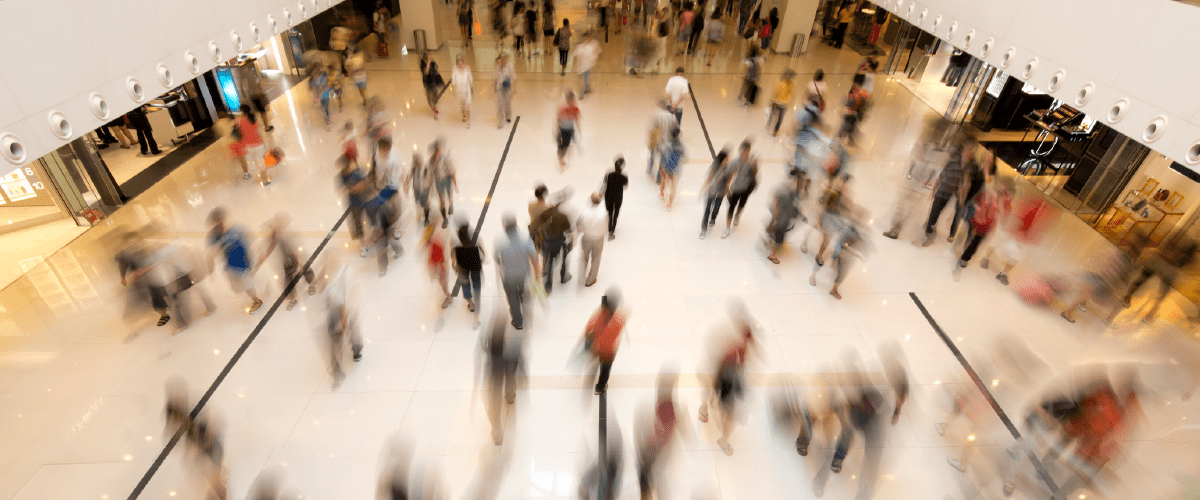 Deputy-How Predictive Scheduling Affects Retail and Restaurants-blog-06-min