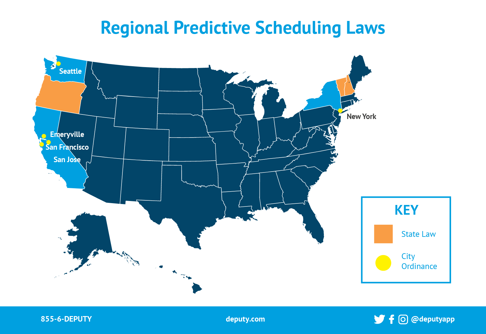 California's-predictive-scheduling-regions