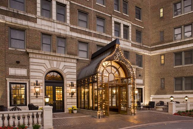 1_Raphael-Hotel