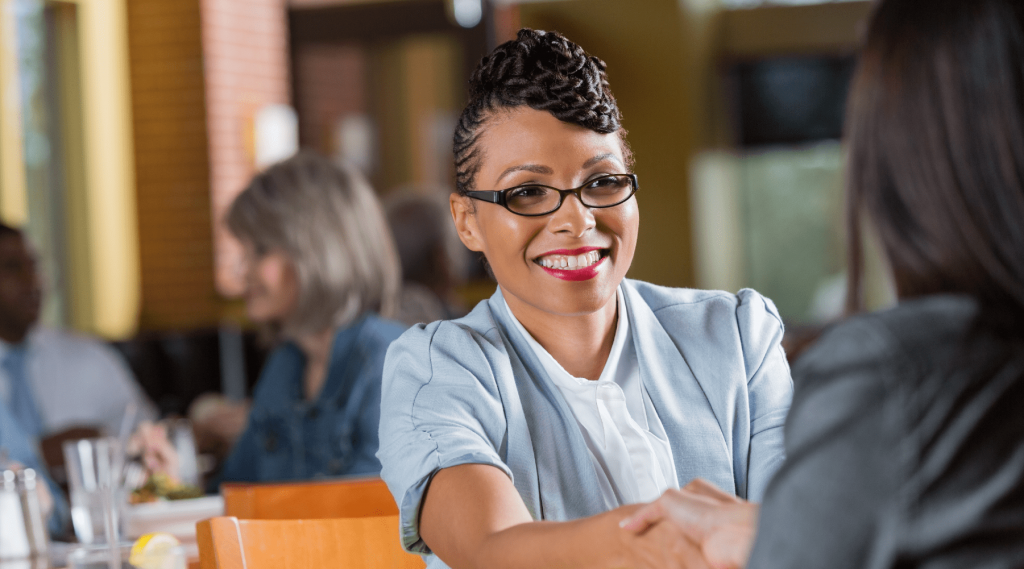 Restaurant interview questions for every position
