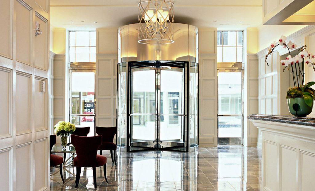 The-Alluvian-Hotel_Greenwood_MS_TN