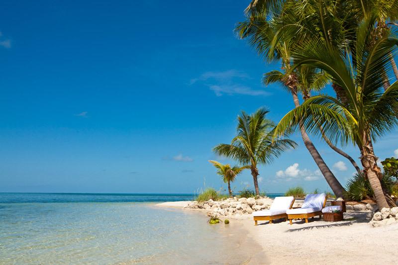 luxury-hotels-keys-little-palm-island-resort-spa-slide-5_lg