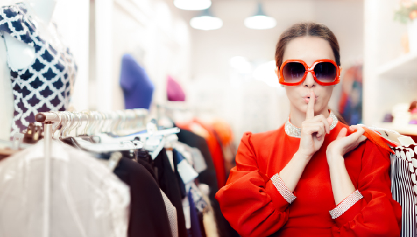 26 Shoplifting Prevention Tips For Your Retail Store   Deputy®