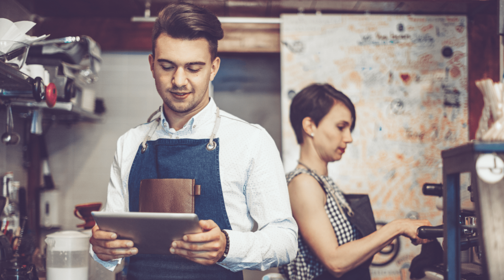 Best Free Inventory Management Software to Consider for Your Business