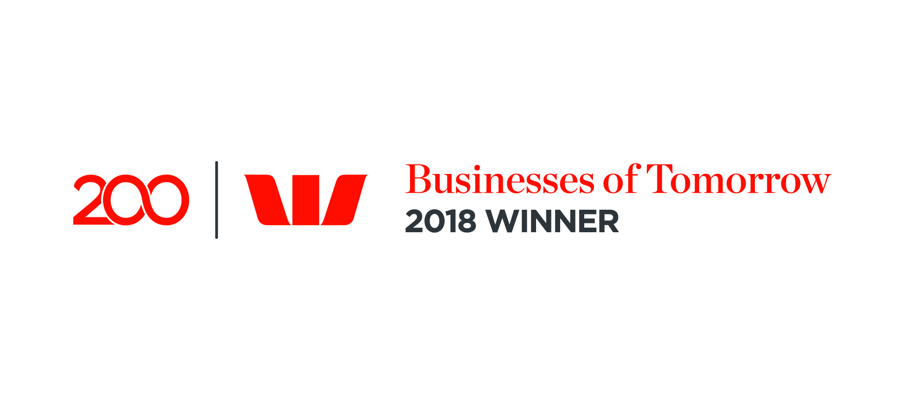Businesses of Tomorrow 2018 Winner Colour_3