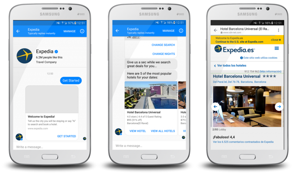 Expedia-mobile