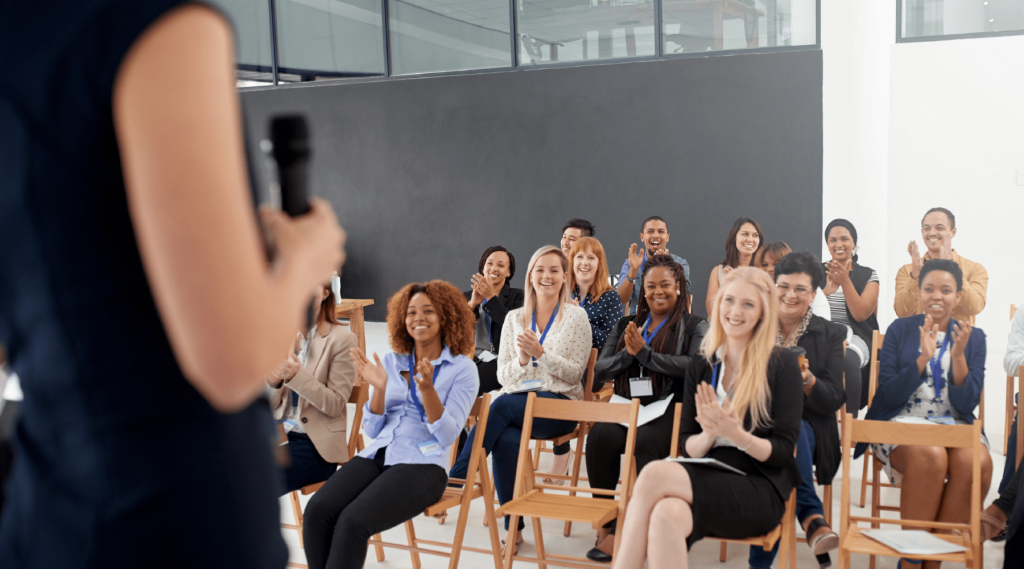 The Importance of Cultural Diversity in the Workplace_Content image1-min