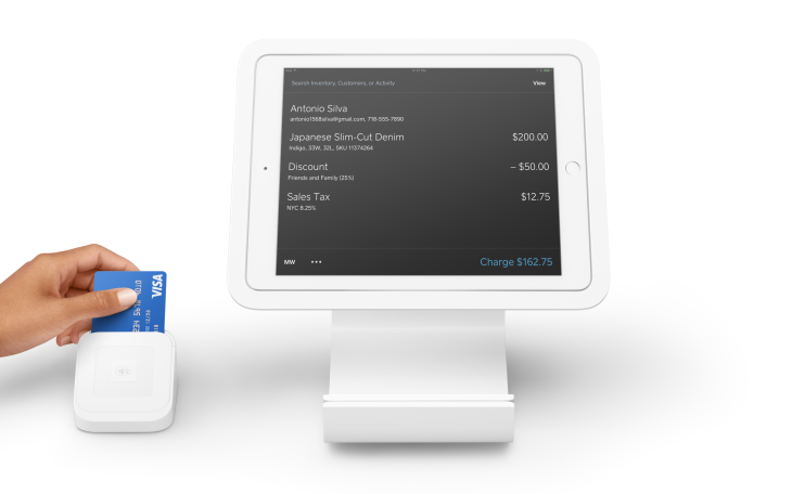 The Seven Best POS Cash Registers