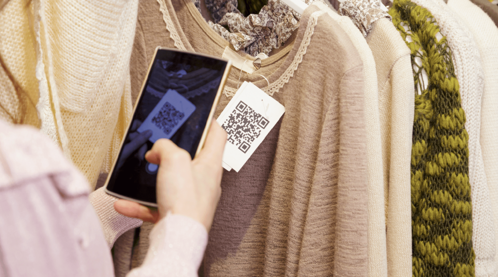 The 8 Tech Trends Driving the Future of Retail
