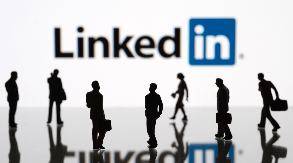 The Guide to Creating a Powerful LinkedIn Profile
