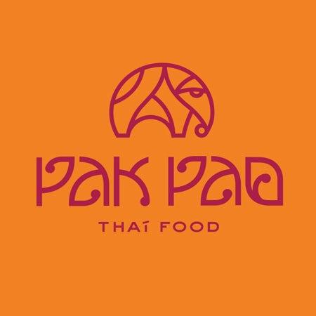 Pak Pao