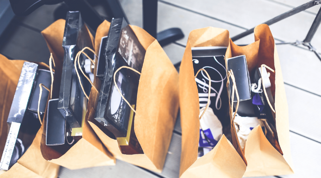 Everything You Need to Know About Omnichannel Retail