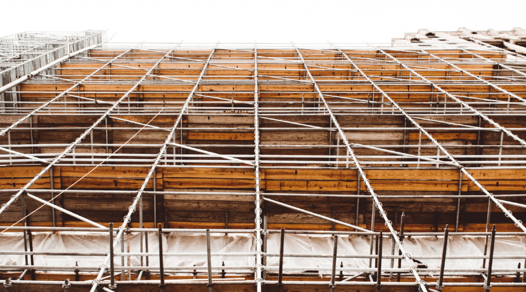 The Ins and Outs of Builders Risk Insurance