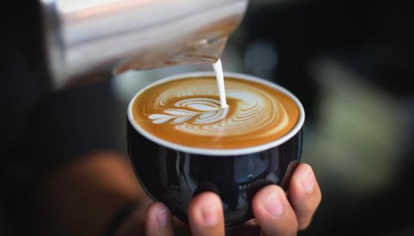 Coffee Shop Business Plan Template Deputy