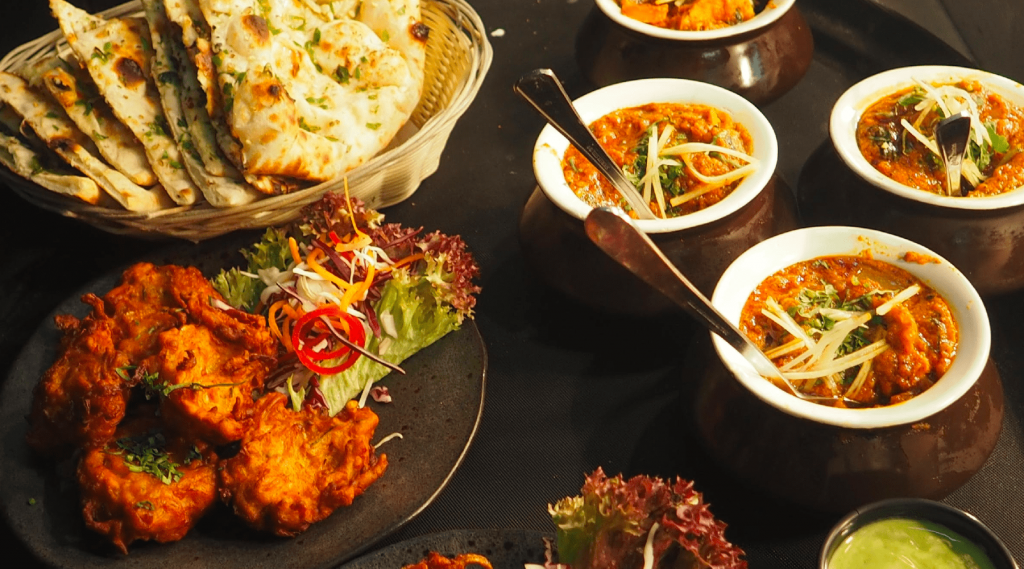 The Most Popular Menu Items That You Should Consider Adding to Your Restaurant