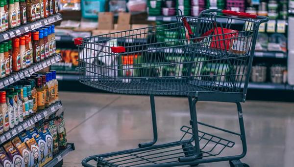 How to Value a Retail Company | Deputy®