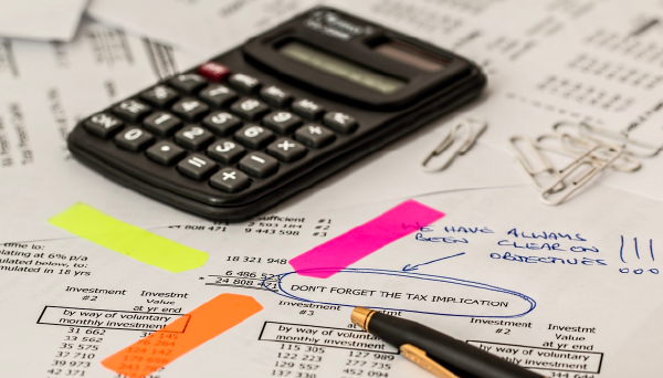 Best Accounting Software and Invoice Generators of 2020