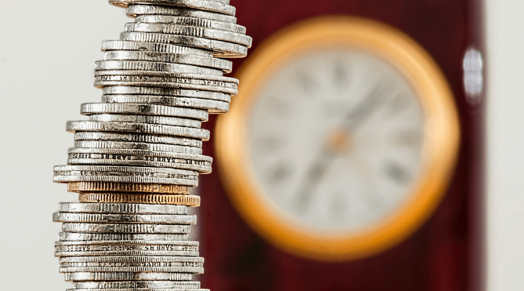 Cash vs Accrual Accounting - Which is Best for Your Business