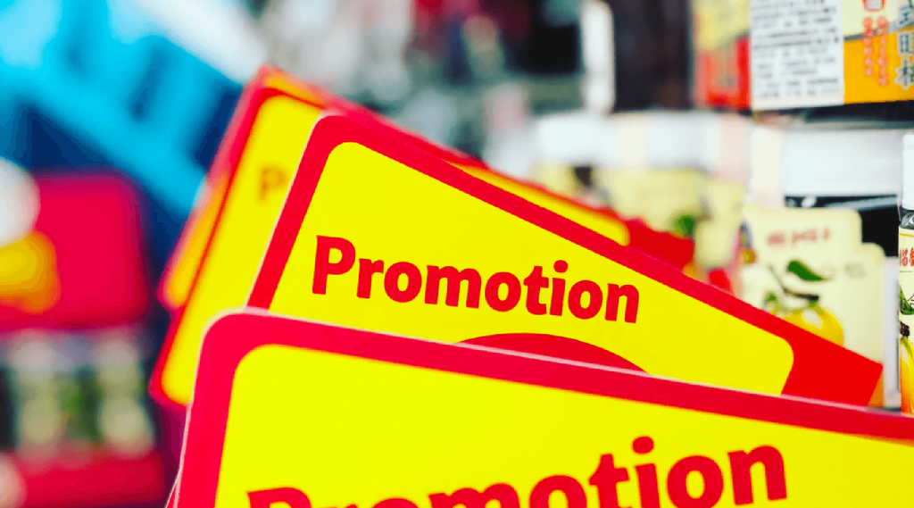 Promotional Mix - How it Benefits Business Owners